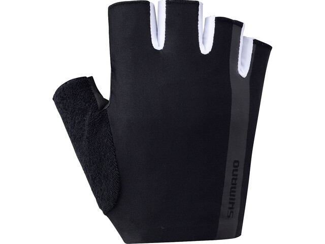 Shimano Value Gloves black